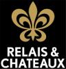 Relais & Chateaux Moulin de l'Abbaye