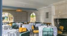 Restaurant Moulin de l'Abbaye-2
