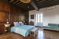 Junios Suite Maison de l'abb+®